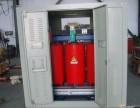 无锡变压器回收 无锡回收二手变压器 专业回收变压器公司