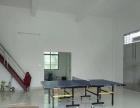 乒乓球馆15元每小时
