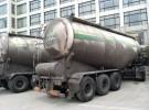 2017元旦节出售散装水泥罐车38立方46立方50立方55立2年3万公里4.3万