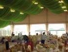 辽中大型婚礼豪华婚礼篷房帐篷出租出售价格美丽