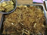 無錫回收黃金,鉑金,鈀金,鉆石,白銀