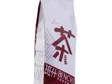 兰州班时-知名的奶茶原料批发商_庆阳奶茶原料