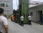 泗洪设备吊装公司,设备搬迁,大件起重安装