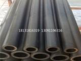 修隧道用挤压泥浆胶管 挤压泵配套挤压胶管 盾构机配套挤压管