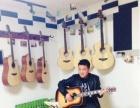 西安钢琴、吉他、声乐培训音乐学院老师一对一授课