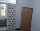 泰和花园吕岭路后埔社区单间一房一厅出租 欢迎来电