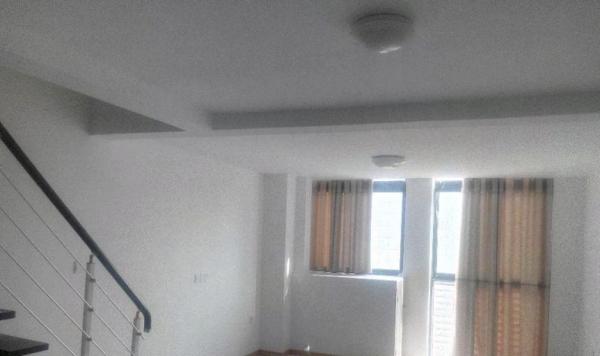 蚌山-新城区中琦大厦3室2厅1卫1500元