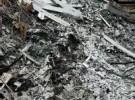 胜浦废铝废铜废铁回收铁屑不锈钢