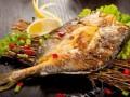 鱼酷烤鱼加盟官网