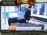 岳阳组合烟花专用注塑机型号