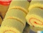 味之华加盟 蛋糕店 投资金额 1-5万元