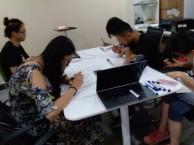 重庆专业法语培训 重庆新泽西国际火热开班动态