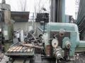 黑龙江镗床回收-七台河市镗床回收-新兴区镗床回收