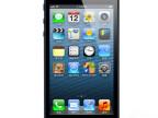APPLE/苹果5 原装新机 新款智能手机 苹果手机5  iPhone5  5代