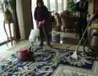 仲恺 陈江 惠环专业地毯清洗 油烟机清洗 消毒除螨