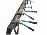 电气化吊弦线制作平台吊弦制作器工作平台 接触网吊弦制作工具