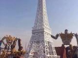 合肥景区巴黎埃菲尔铁塔模型出售低价出租定做