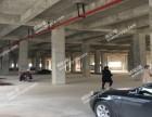 (出租) 蔡甸龙凤街12000平米厂房出租 配套齐全可分租