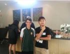 长水教育集团澳洲研学 完美结业,美好记忆不说再见!