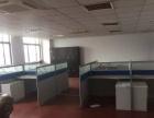 泰鑫商务中心精装修交通便利有隔断 采光好 拎包办公