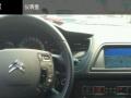 雪铁龙 11款 东方之旅 2.3L 自动尊贵——车主寄售,真实车