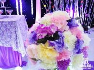 湄潭最具特色的婚庆公司--幸福起点婚礼策划