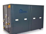 交大蓝天 商用工程10P热泵机组 商用三联供 商用地暖 空气能