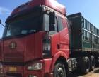 明迪中介出售各种大货车办理二手车各项业务