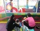 长春自闭症机构哪家好,首选育智特教幼儿园