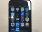 国行iPhone6 64G 深空灰 95新 配件全