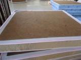 福州棕垫工厂直销全福州低价