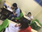 宜昌初一初二初三 数学英语 补习,让孩子考试快速往上提