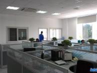 元筑装饰工程公司专业承接厂房办公室商铺美容院服装店装