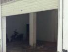 大沙 江南客运站对面 仓库 60平米