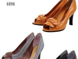 regal鞋 regal鞋诚邀加盟