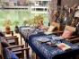 岳麓区大学城特色主题公寓民宿客栈别墅聚会轰趴沙龙会议场地