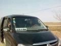 呼和浩特殡葬车,殡仪车,拉遗体拉骨灰盒用车遗体运送