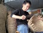 搭毛竹架脚手片竹梯供应 建筑用的毛竹片