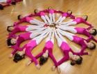 北京西直门附近哪里有好一点的幼儿舞蹈培训班