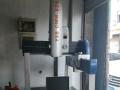 台州投影仪影像仪检测仪二次元三坐标测量仪
