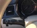 日产 骐达 2011款 1.6 CVT XL智能版