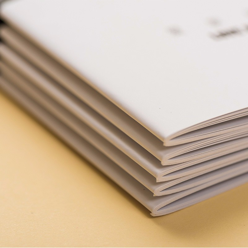 济宁普通覆膜铜版纸/高档名片 彩页单页画册 手提袋印刷电话