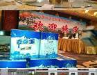 章贡王啤酒加盟 名酒 投资金额 50万元以上