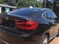 宝马X62015款 xDrive35i 3.0T 自动 领先型