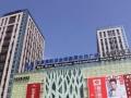 金龙大道 中迪红星 写字楼 105平米