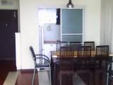 李家沱江南水乡 2室2厅2阳台89平米 精装修拧包入住
