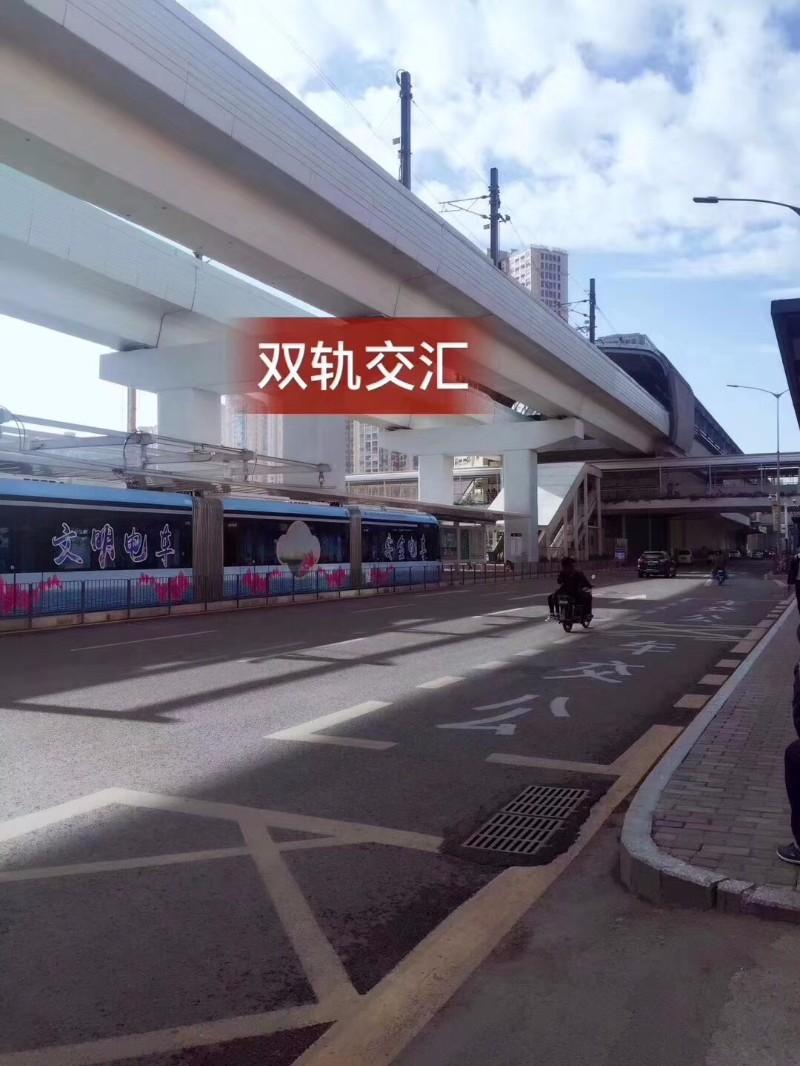 龙华清湖地铁站楼盘,清湖公馆,送精装修热售中清湖公馆