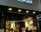 韩国蜂巢冰淇淋加盟 蜂巢冰淇淋加盟费多少