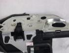 宝马5系宝马520宝马525改装加装原厂电吸门