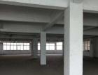 杨市独栋1800平米三层厂房低价出租